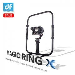 DIGITALFOTO MAGIC RING X